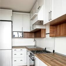 how to remove sticky residue kitchen cabinets removing grease from kitchen cabinets creative homemaking