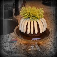 wedding dress cake the hudson cakery cake ideas