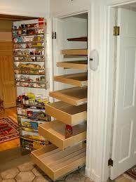larder door storage u0026 adding tons of pantry storage u0026 function