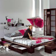 lit ado lit et mobilier chambre ado lit pour adolescent lit 1