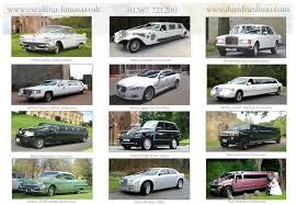 black hummer limousine pink hummer limo cumbria pink hummer limo hire
