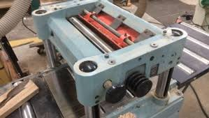 Wood Magazine Planer Reviews by Is A Jointer Planer Combo Machine Right For You Finewoodworking