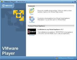 performances du bureau pour windows aero 11 best macbook repair services images on apple macbook