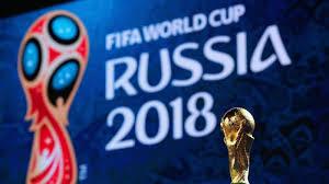 jadwal siaran langsung sepak bola akhir pekan ini 7 9 oktober