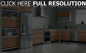 interior design cool interior home design kitchen design ideas
