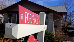 House For Sale Denver Housing Market U0027incredibly Limited Selection U0027 Fewer Homes