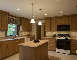 sims 3 kitchen ideas kitchen ideas sims 3 home design plan