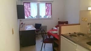 chambre etudiant etienne 5 logement étudiant à étienne du rouvray
