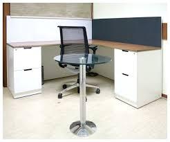 study table l osr pmt designs l shape ws workstation trafigura pmt designs blog
