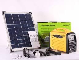 solar generator 220v portable solar steam generator industrial