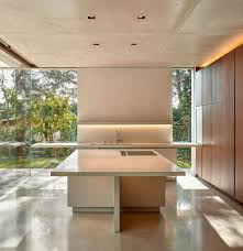 kitchen ceilings ideas best 25 kitchen ceiling design ideas on ceiling