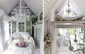 fairytale house plans 17 magical cottages taken straight from a fairy tale bored panda