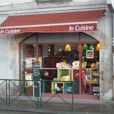 in cuisine lyon in cuisine 38 photos 36 avis librairie 1 place bellecour