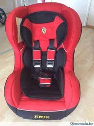 siege auto 18 mois siege auto age 6 18 mois marque a vendre 2ememain be
