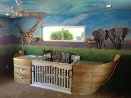 Noah S Ark Crib Bedding Noah S Ark Baby Bedding Bedding Designs
