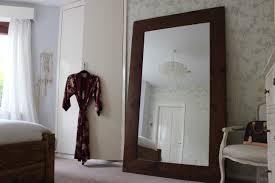 reclaimed wood bathroom mirror mirrors wrought iron bathroom mirrors large quatrefoil mirror