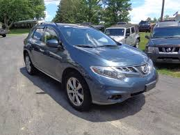 nissan murano cargo space usedused 2012 nissan murano for sale aberdeen md