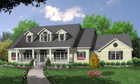 cape home designs i cape cod homes great remodeling design ideas cod front