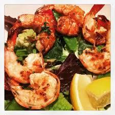restaurant cuisine fran軋ise la bonne cuisine fran軋ise 100 images la bonne cuisine