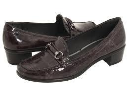 ecco womens boots australia ecco ecco shoes womens save up to 50 ecco ecco shoes womens