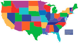 map usa states boston map of us states boston maps usa for alluring the creatop me