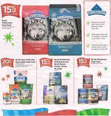 petco black friday 2017 sale store hours black friday 2017