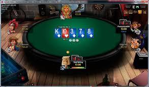 6 seat poker table betsafe poker review