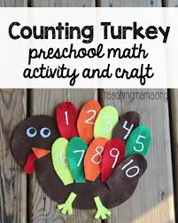 thanksgiving rhymes math archives page 2 of 4 teaching mama