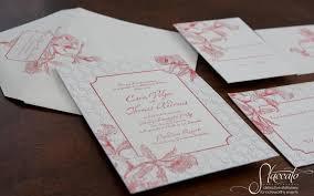 wedding invitations cork handmade wedding invitations cork picture ideas references
