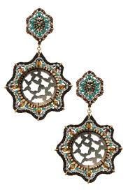 Miguel Ases Earrings Polyvore 232 Best Miguel Ases Beaded Jewelry Images On Pinterest Bead