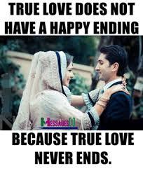 Memes About True Love - 25 best memes about true love never ends true love never ends