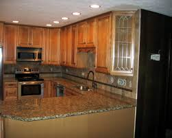 Kitchen Cabinet Pull Placement Cabinet Door Pulls Handle Chinese Brass Cabinet Door Hardware