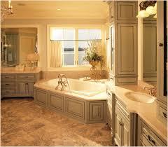 designer master bathrooms master bath shower designs master bedroom ensuite floor plans
