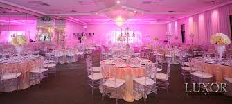 venues for sweet 16 banquet halls dallas tx quinceanera venues in dallas