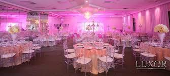 sweet 16 halls banquet halls dallas tx quinceanera venues in dallas
