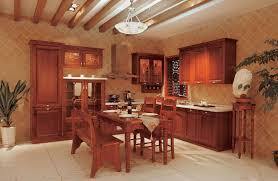 Antique Red Kitchen Cabinets by Online Get Cheap Antique White Kitchen Cabinet Aliexpress Com