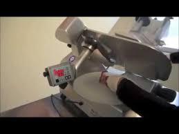 cuisine des pros cuisine des pros noaw automatic auto350 slicer wmv