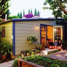 accessory dwelling unit accessory dwelling units on the agenda