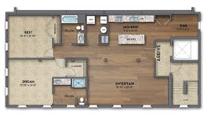 Arlington House Floor Plan by Normandy U2013 Floor Plans