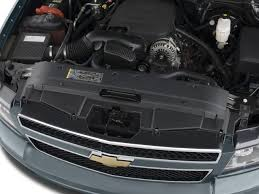 Chevy Tahoe 2014 Interior 2014 Chevrolet Tahoe Review Specs Price Changes Release