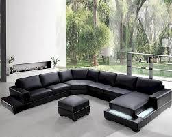American Leather Sleeper Sofa by Sofa Sofas Discount Sofas Sleeper Sofa Red Sectional Sofa