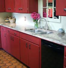 kitchen cabinet box kitchen cabinet box design ideas wall as full size of corner boxes