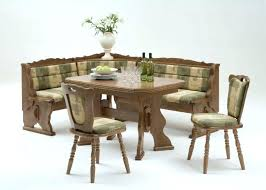 walmart dining table and chairs walmart dining room table kitchen table sets fresh corner dining