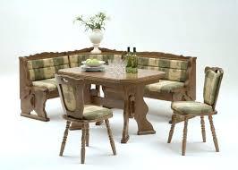 walmart kitchen furniture walmart dining room table kitchen table sets fresh corner dining