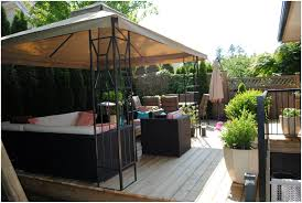 backyards wondrous before and after backyard makeover reveal by