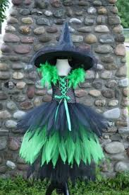 Wicked Witch Halloween Costume Diy Glinda Wicked Witch West Costumes Wicked