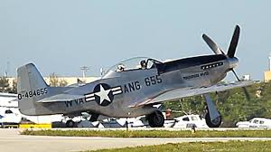 tf 51 mustang truesound p 51 tf 51d mustang engine run