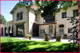 chambres d hotes carcassonne et environs chambre d hote carcassonne luxury chambres d hotes carcassonne