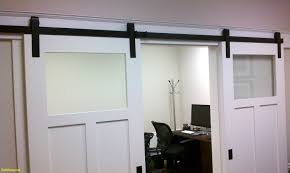 interior doors home hardware interior doors image collections doors design ideas