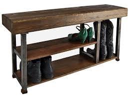 bedroom amazing best 25 corner storage bench ideas on pinterest
